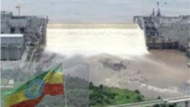 Photo of إثيوبيا بين المواجهه ••• وساسية فرض الآمر الواقع .