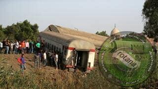 Photo of الكشف ما وراء الستار حول قطار المنصورة