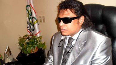 Photo of النادي الدولي لسفراء السلام يرحب بمبادرة السعودية لإنهاء الأزمة اليمنية