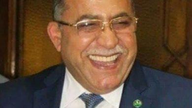 Photo of نقابة مهندسين القاهرة تحتفي بذكري نصر العاشر من رمضان