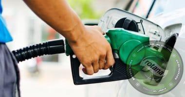 Photo of أسعار السولار والمازوت وزيادة 25 قرشا في أسعار البنزين