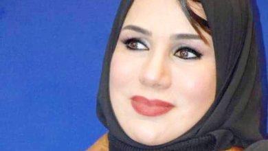 Photo of قاعة الهناجر تشهد أحياء ذكري انتصارات العاشر من رمضان ومحبة الأوطان