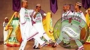 Photo of شعبية اسوان تجوب المحافظات احتفالا بليالى رمضان