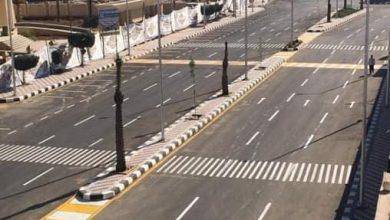 Photo of وزير الإسكان: جهاز التعمير نفذ مشروعات بـ 18.5 مليار جنيه فى تنمية سيناء