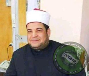 وزير الأوقاف يكرم مديرية أوقاف بني سويف الاثنين القادم