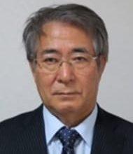 "Photo of جوتو : فوز  ٤ مشروعات  بالجامعة اليابانية بتمويل""الجايكا ""لانشاء شركات صناعية"