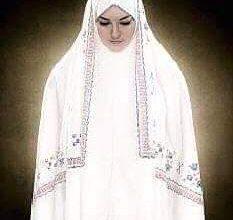 Photo of نساء بلا مأوي  (بعنوان) قدر ومكتوب