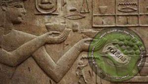 الصوم على مر العصور وخاصة عند الحضاره المصريه
