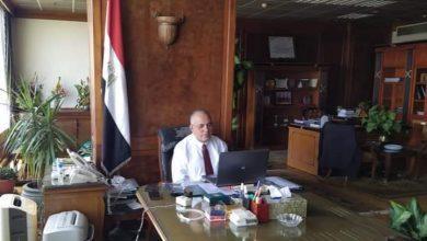 Photo of متابعة موقف ايراد نهر النيل