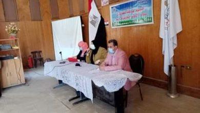 Photo of إعلام زفتي يستعرض مزايا نظام التعليم الجديد فى مصر