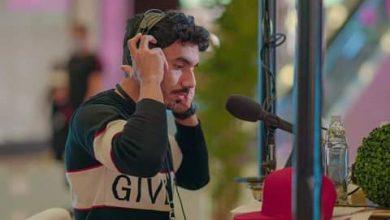 """Photo of حسن صقر يستعد للمباريات الرياضية العربية والأوروبية ببرنامج """"ريمونتادا"""