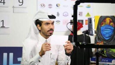 """Photo of """"الويكند مع حسن صقر"""" برنامج ترفيهي جديد"""