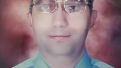 Photo of تصريح سيادة رئيس الوزراء الدكتور مصطفى مدبولى