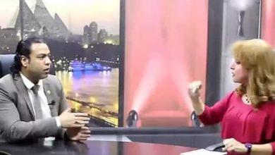 Photo of فاروق الزامل المتحدث الإعلامي بالنقابة العامه اهل الكفاح وابطال النجاح