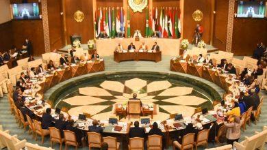 Photo of البرلمان العربي يطالب الأمم المتحدة والبرلمانات الإقليمية لإيقاف الجرائم الإسرائيلية العنصرية