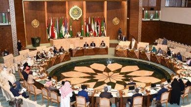 """Photo of """" البرلمان العربي """" يستنكر قيام عناصر الحوثي بعدم إقامة الصلاة في المساجد بقوة السلاح"""