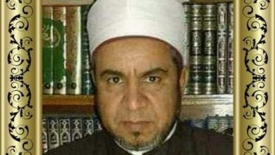 Photo of تعريف الصيام وأدلته من الكتاب والسنة.