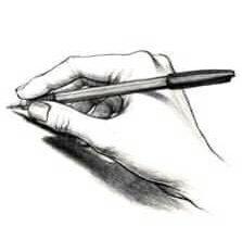 Photo of كيف يبوح القلم