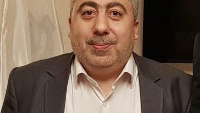 Photo of تصريح صحفي صادر عن طاهر النونو المستشار الإعلامي لرئيس المكتب  السياسي لحركة حماس:
