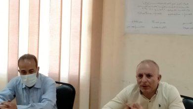 """Photo of """" قصر الزعيم """" يشهد جلسة بحثية حول تعزيز قيم التسامح والمواطنة في المجتمع"""