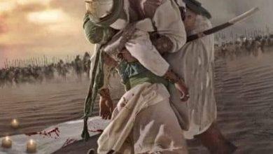Photo of قصه الصحابي ذو البجادين