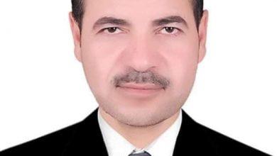 Photo of أسرار فى علم النفس