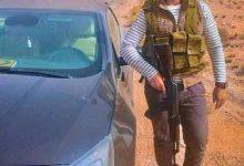 Photo of هشام عبد المنصف أداء الواجب الوطني منعني من المشاركة في مسلسل الإختيار الجزء الثاني.