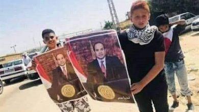 Photo of جمعة النصر للرئيس السيسي