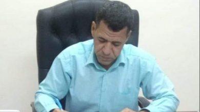 Photo of مراهقة بلا متاعب