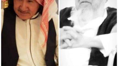 Photo of رئيس غرفة جدة يقدم العزاء في وفاة عم المستشار الانديجاني ولأسرة العلامة عبدالشكور