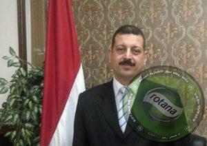 سعي مصر الدائم أن تصبح محور الطاقة المتجددة فى العالم