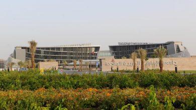 Photo of جامعة الإمارات توقع اتفاقية تعاون مع جامعة ميغيل الكندية لتعزيز التدريب الطلابي الصيفي