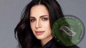 السر وراء اعتزال آمال ماهر الغناء ورجوعها مرة أخرى أعلنت الفنانة المصرية