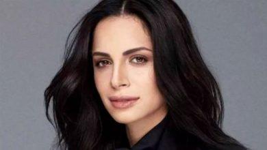Photo of السر وراء اعتزال آمال ماهر الغناء ورجوعها مرة أخرى أعلنت الفنانة المصرية