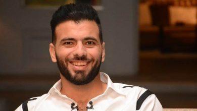 Photo of حقيقة حالة عماد متعب الصحية وسفره للخارج