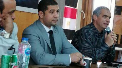 Photo of لقاء حواري لإعلام بورسعيد و هيئة تعليم الكبار لمناقشة مؤشرات نجاح خطة محو الأمية