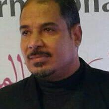Photo of حتى لا نختلف في ديننا