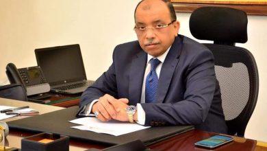 Photo of بيان صادر عن وزارة التنمية المحلية