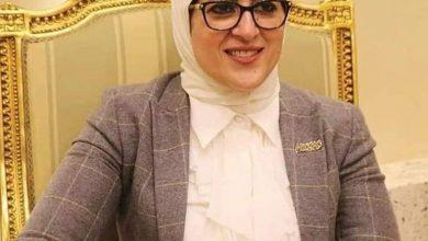 Photo of مكى يعلن عن الاستعدادات والتجهيزات لحملة شلل الأطفال القادمة بالدقهلية