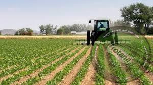 Photo of ميكنة وتكويد القطاع الزراعي على مستوى المحافظات المصرية