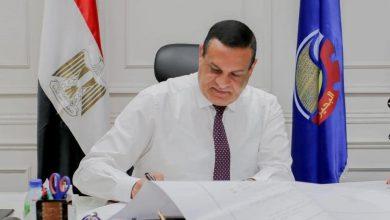 Photo of جولات تفقدية لتنفيذ قرارات مجلس الوزراء ورفع مستوى الخدمات بالدلنجات