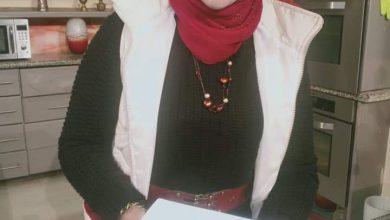 Photo of تورلي اللحم