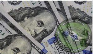 سعر الدولار في البنوك اليوم 6-6-2021
