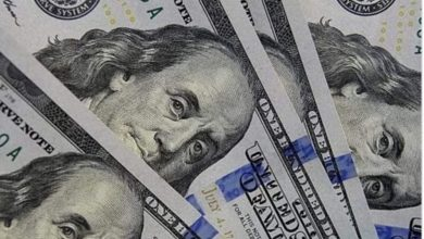 Photo of سعر الدولار في البنوك اليوم 6-6-2021