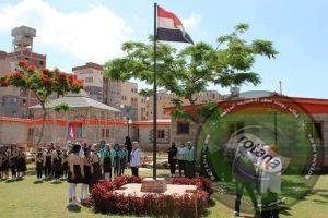 « وزارة الشباب والرياضة» تستأنف فعاليات المستوي القومي من البرنامج الكشفي