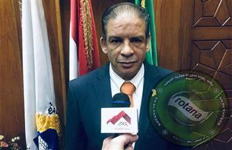 Photo of مصطفى بكري يكشف أزمة الضرائب مع الجمعيات الأهلية ومطالب لتدخل البرلمان