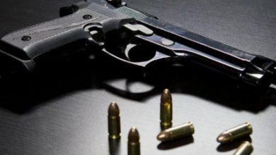 Photo of مشاجرة بالأسلحة النارية بالمرج