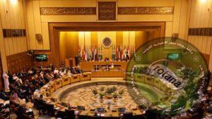 تعرف على رد فعل الجامعة العربية من أثيوبيا