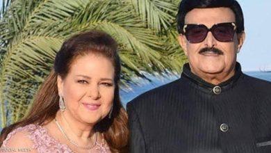 Photo of سر رسائل دلال عبد العزيز المؤثرة لزوجها الراحل