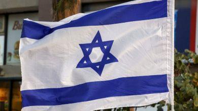 Photo of تعرف على قرارات إسرائيل الجديدة ضد غزة
